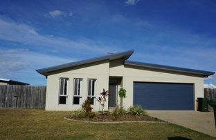 Picture of 5 Sapphire Crescent, Bowen QLD 4805