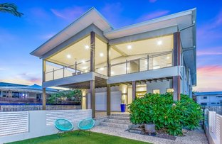 Picture of 574 Flinders Parade, Brighton QLD 4017