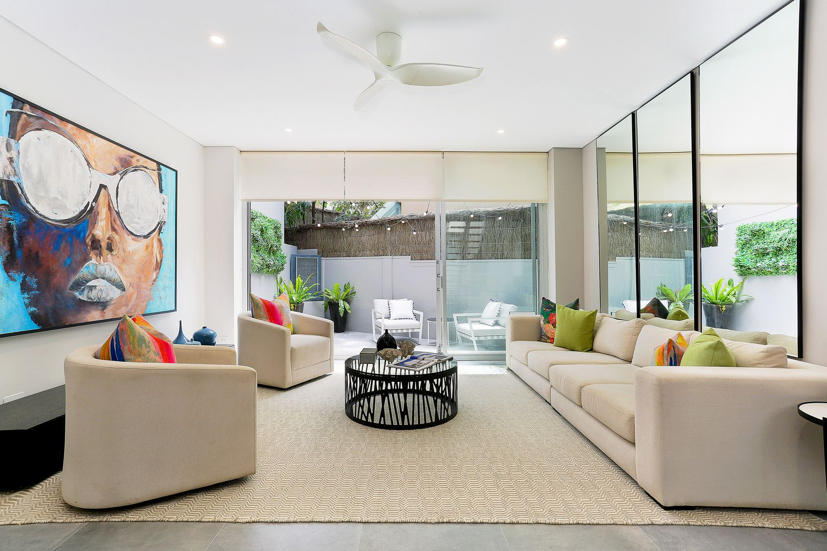 2/242 Old South Head Road, Bellevue Hill NSW 2023, Image 0