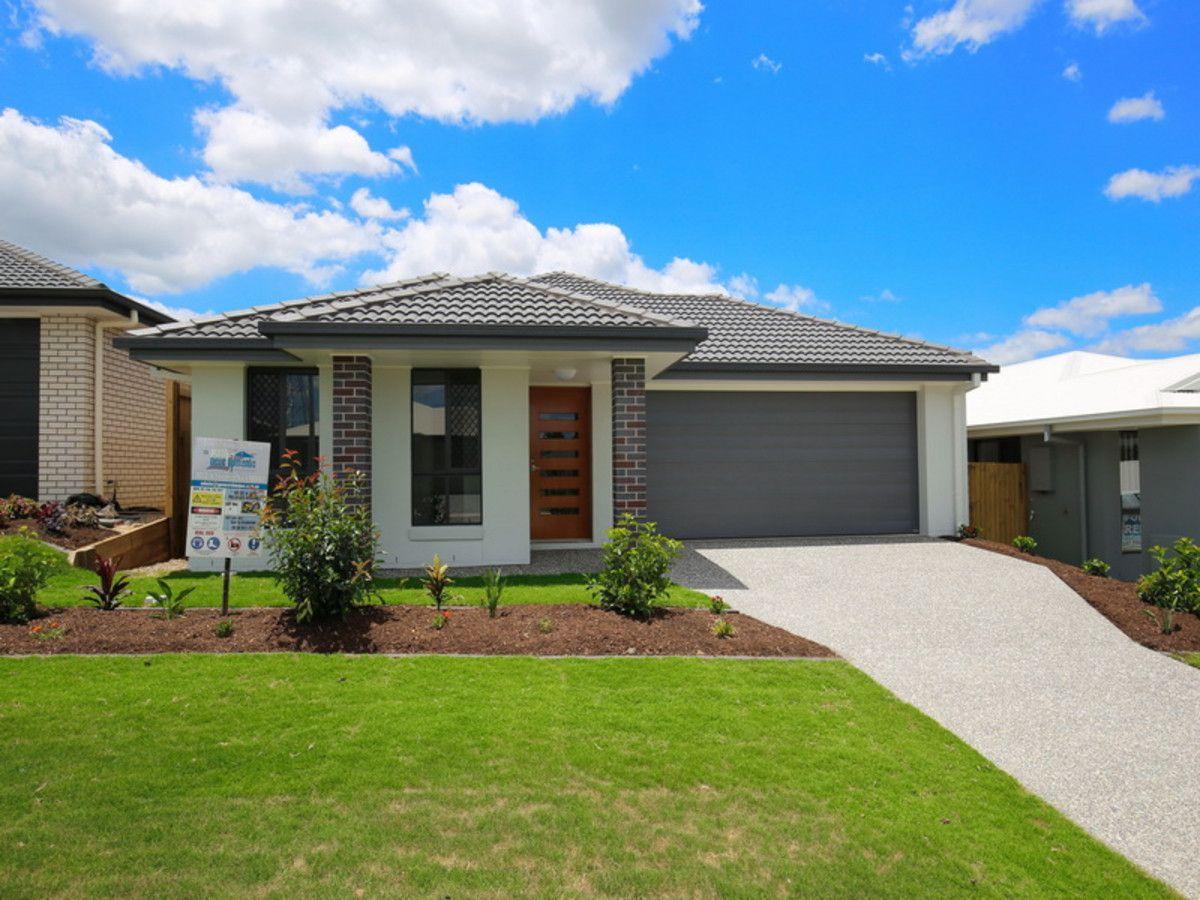 92 Darnell Street, Yarrabilba QLD 4207, Image 0