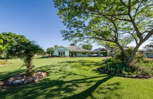 Picture of 407 Bartons Lane, Duri (Gowrie), Tamworth NSW 2340