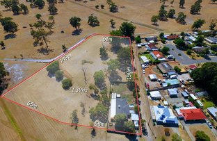 Picture of Lot 1 Carcoola Ave, Pinjarra WA 6208