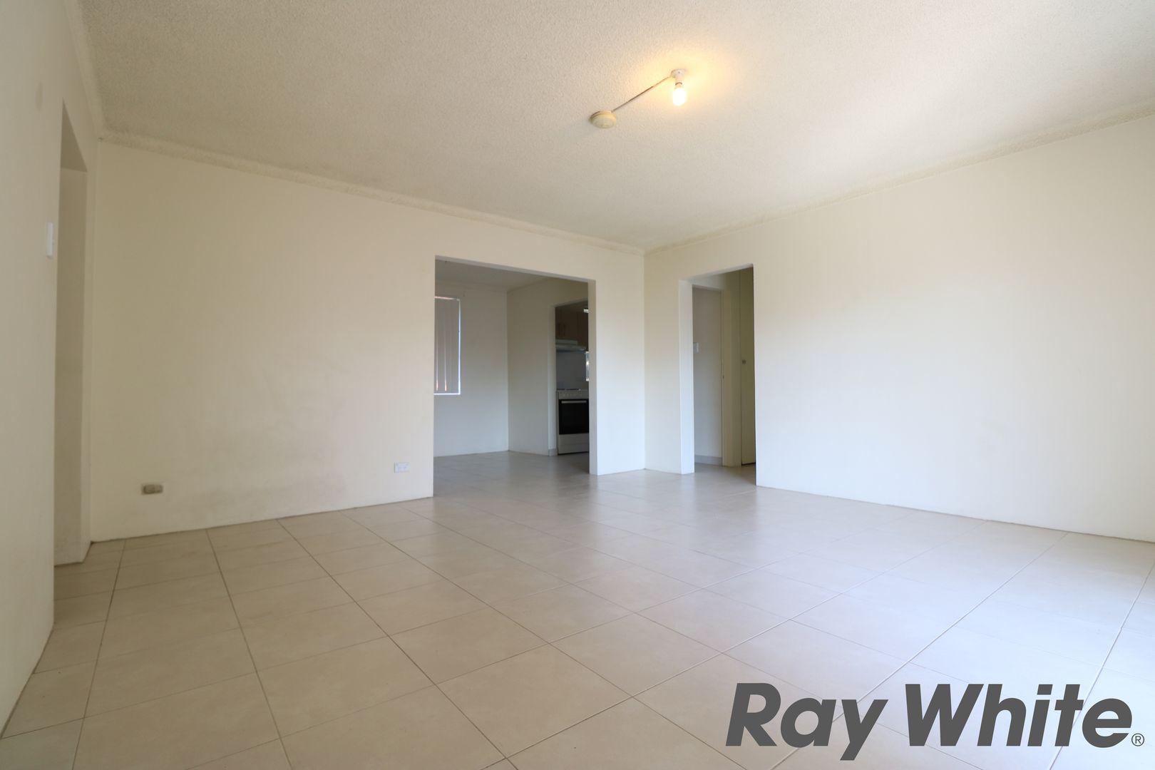 1/93 Hughes Street, Cabramatta NSW 2166, Image 1