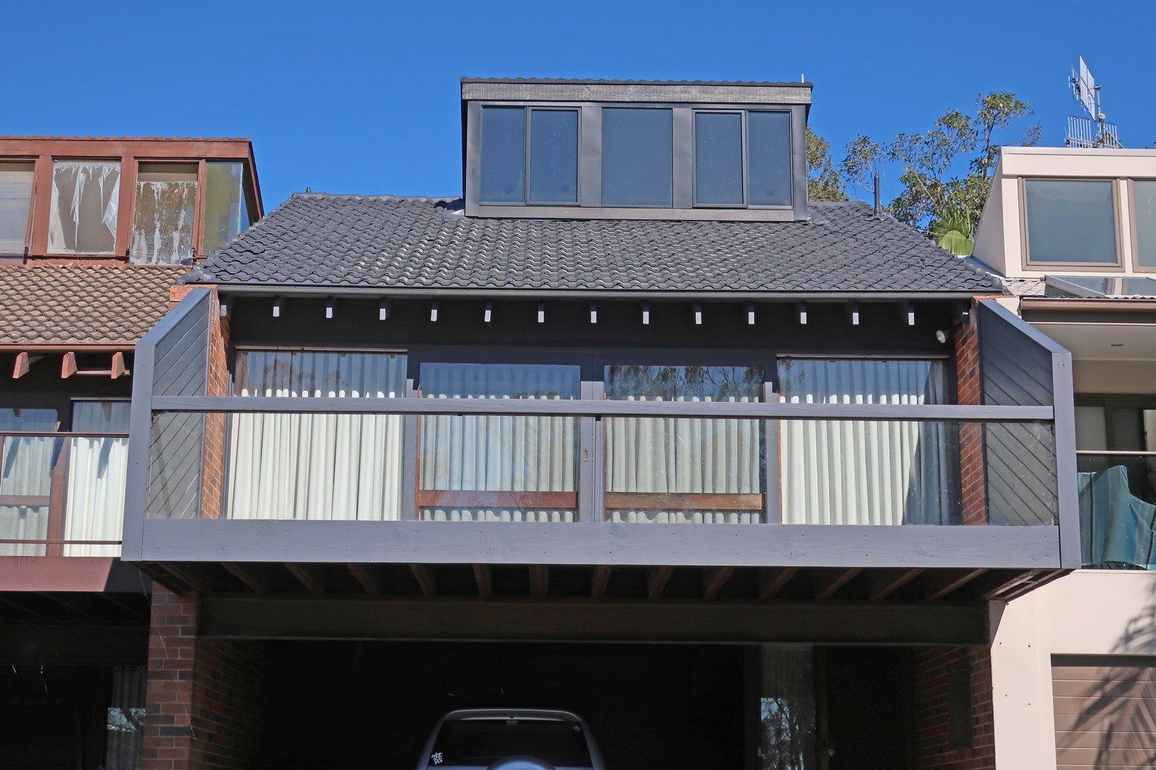 31 Pantowara Street, Corlette NSW 2315, Image 0