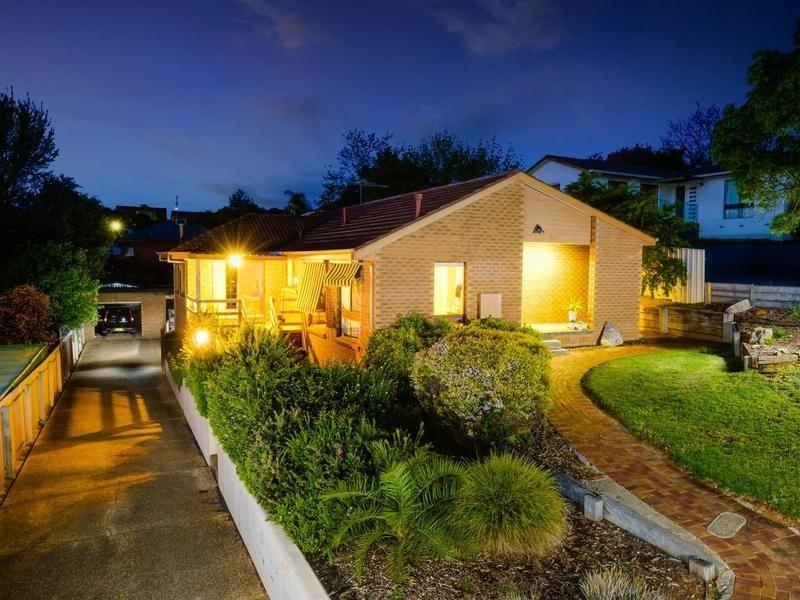 326 Bimbadeen Avenue, Albury NSW 2640, Image 0