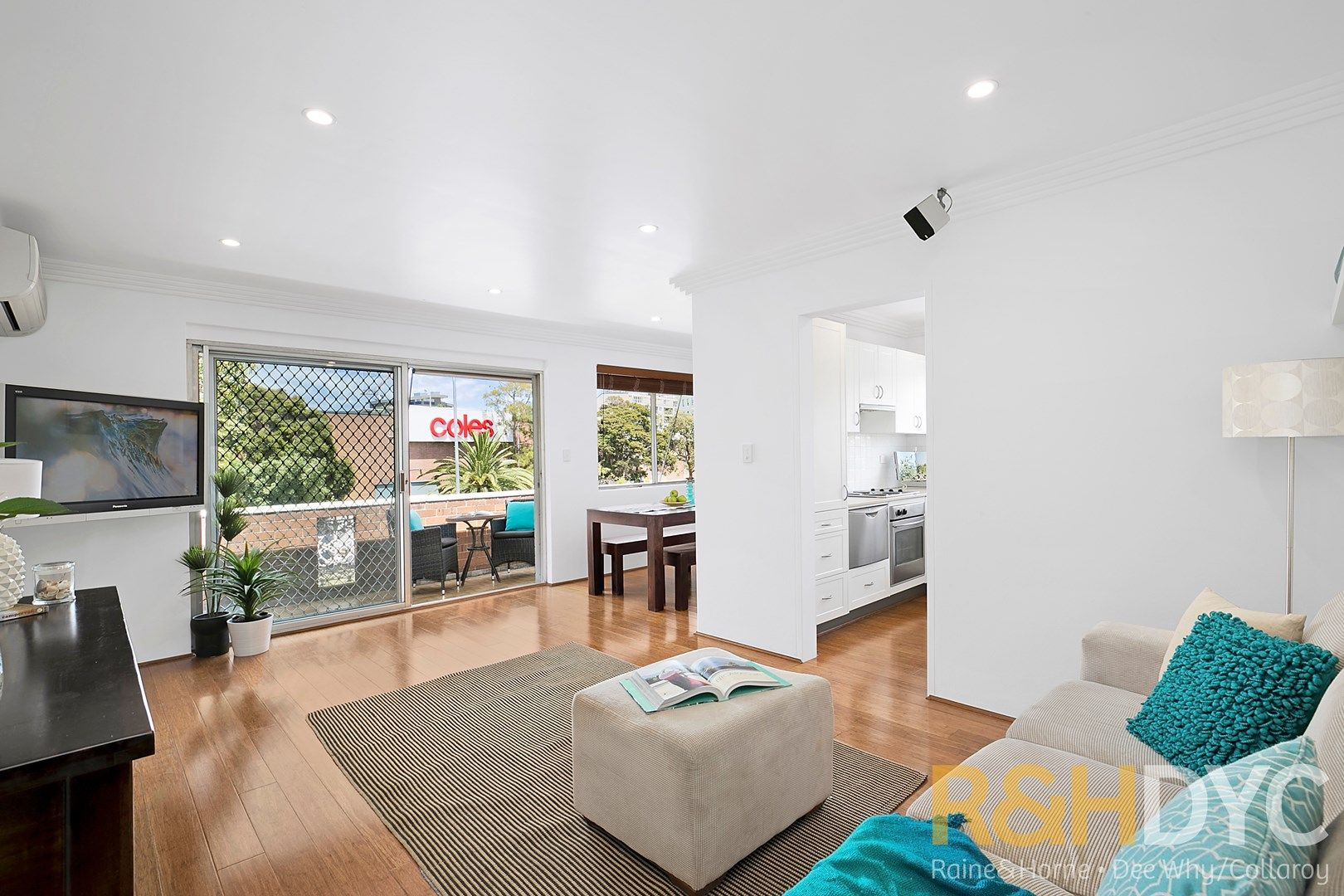 9/20-22 Dee Why Parade, Dee Why NSW 2099, Image 1