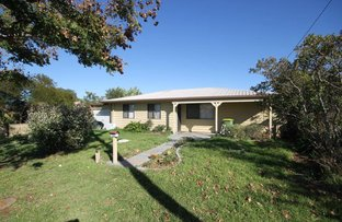 Picture of 53 Traminer  Drive, Wilsonton QLD 4350
