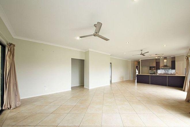 Picture of 6 Alpine Street, BALD HILLS QLD 4036