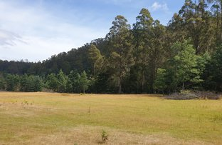 Picture of Lot 4 Garden island Creek Road, Garden Island Creek TAS 7112
