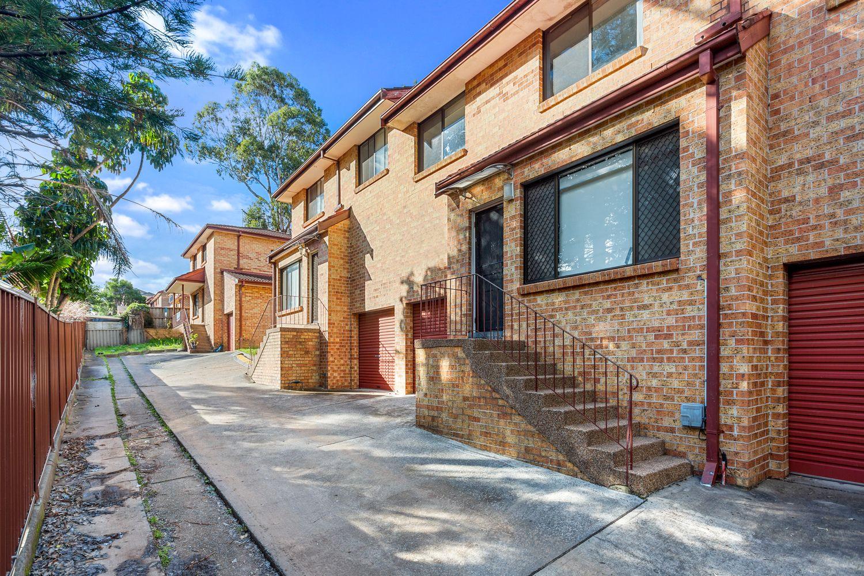 6/209 Old Kent Road, Greenacre NSW 2190, Image 0