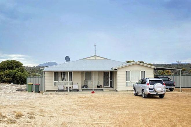 Picture of 224 Banksia Road, HOPETOUN WA 6348