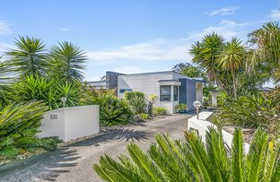 Picture of 995 Lorne Rd, Lorne NSW 2439