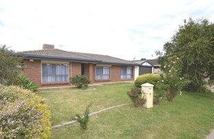 3 McKenzie Street, Aldinga Beach SA 5173