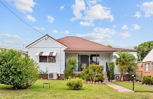 Picture of 27 Barton Avenue, Singleton NSW 2330