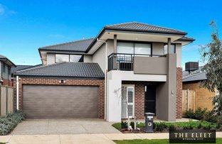 Picture of 11 Perrin Circuit, Tarneit VIC 3029