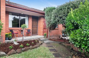 Picture of 3/9 Churchill Road, Croydon VIC 3136