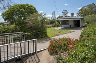 Picture of 41 Stanley Street, Greenmount QLD 4359