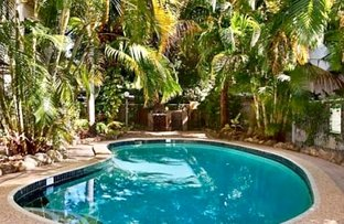 Picture of 14/323-329 McLeod Street, Cairns North QLD 4870