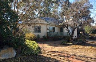 25 Hospital Street, Coolah NSW 2843