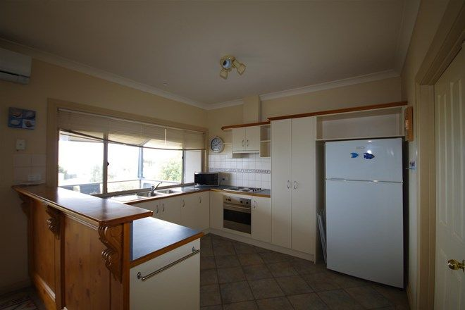 Picture of 17 Hardwicke Close, POINT TURTON SA 5575