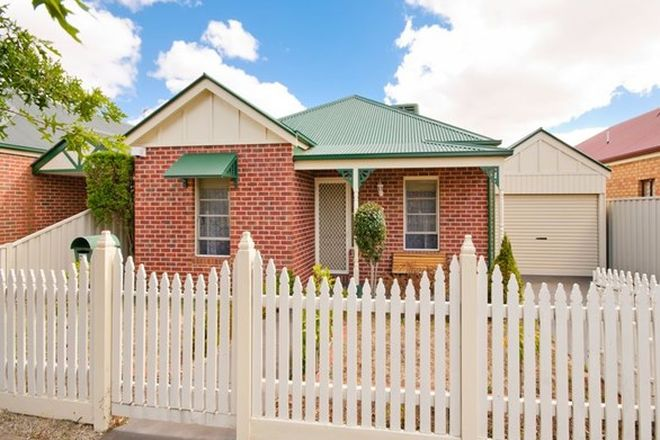Picture of 35 Woodlea Crescent, CRAIGIEBURN VIC 3064