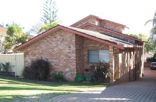 Picture of 4/155 Lord Street, Port Macquarie NSW 2444