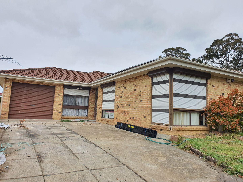 5 McKell Close, Bonnyrigg NSW 2177, Image 0