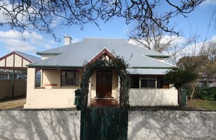 Picture of 2 Keegan Street, Mount Gambier SA 5290