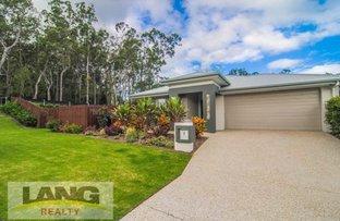 Picture of 7 Rundle Avenue, Pimpama QLD 4209