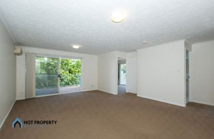Picture of 4/75 Payne Street, Indooroopilly QLD 4068