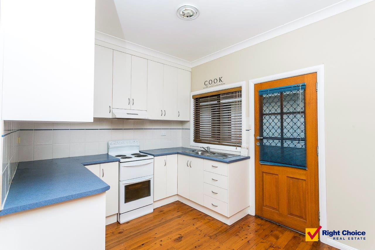 32 William Street, Shellharbour NSW 2529, Image 1