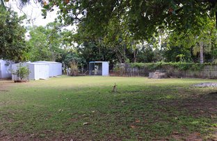 Picture of 27 Brampton Avenue, Bucasia QLD 4750