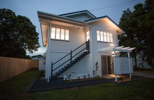 Picture of 16 Nelson Street, Bungalow QLD 4870