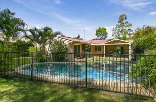 Picture of 23 Heritage Drive, Noosaville QLD 4566