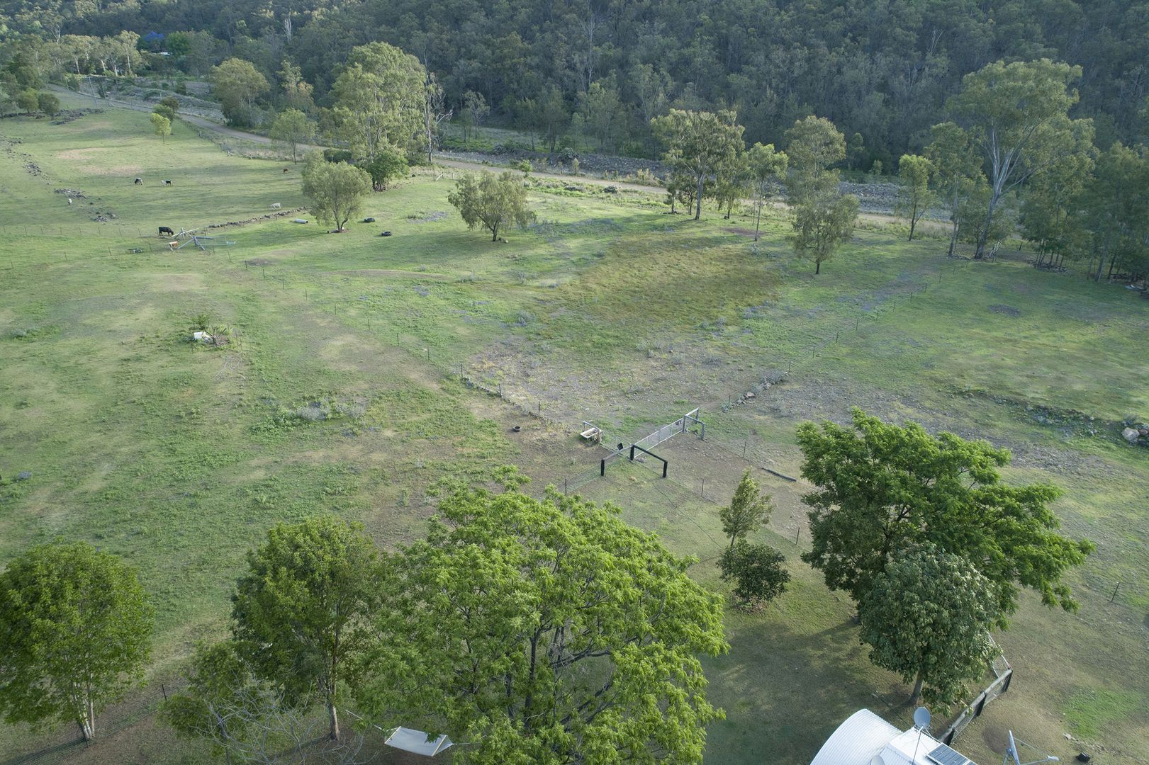 819 Lefthand Branch Road, Lefthand Branch QLD 4343, Image 2