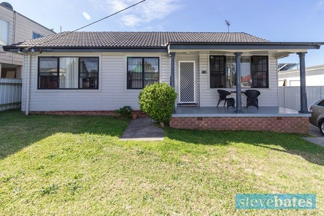 Picture of 29 Richardson Road, RAYMOND TERRACE NSW 2324
