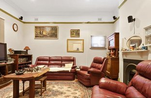 Picture of 461 Stirling Highway, Cottesloe WA 6011