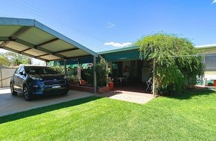 Picture of 25 Morrison Street, Cobar NSW 2835