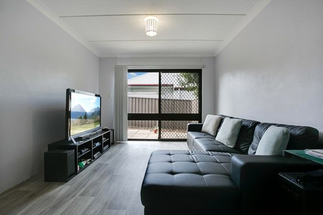 Picture of 1/25 The Crescent, PENRITH NSW 2750