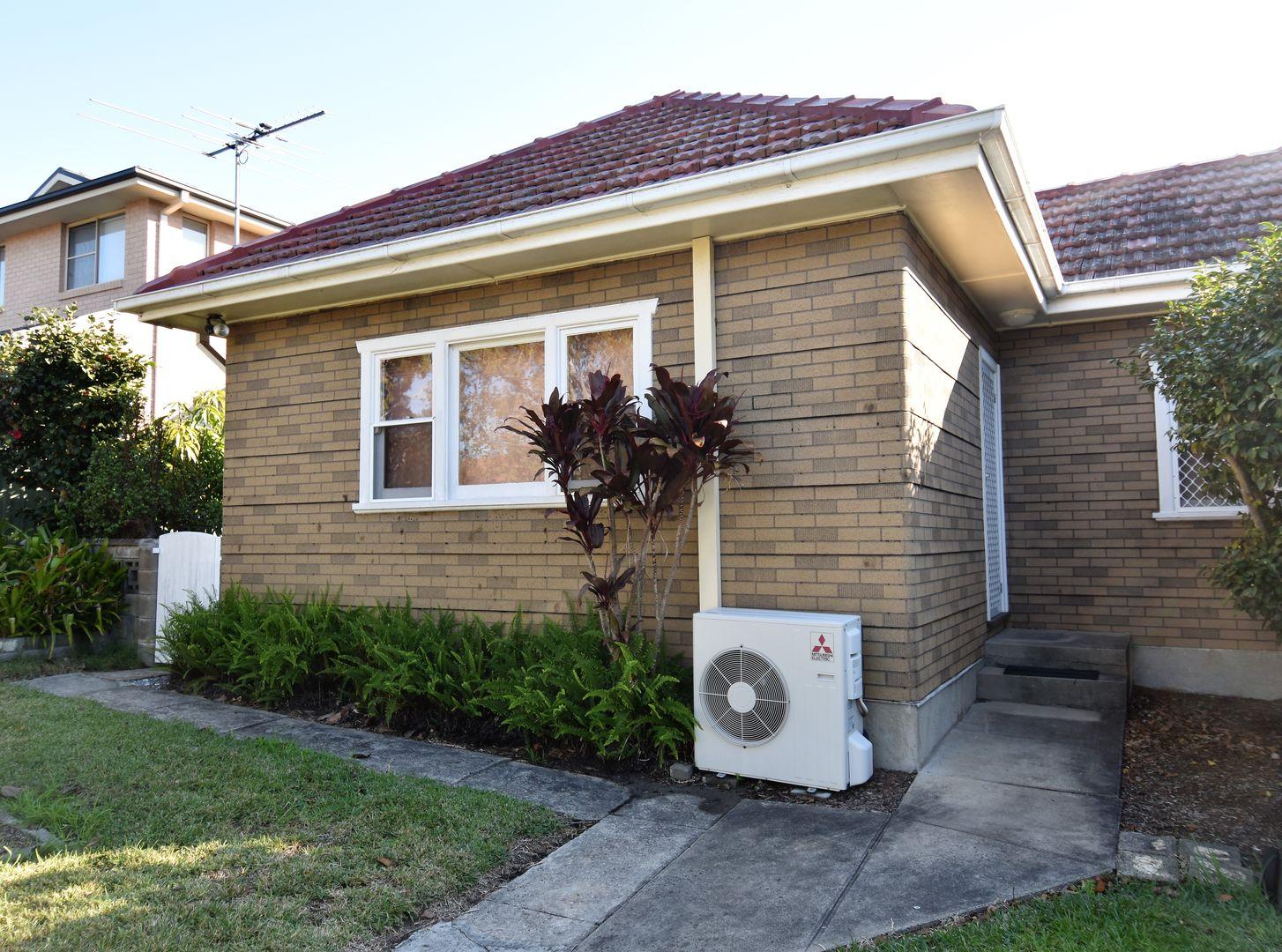 12-14 Mitchell  Avenue, Jannali NSW 2226, Image 0