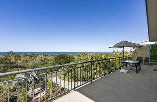 58 Kingfisher Drive, Peregian Beach QLD 4573