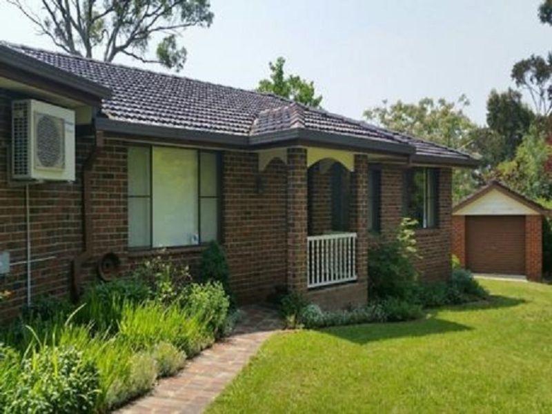 13A JOAN PLACE, Armidale NSW 2350, Image 0