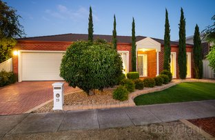 Picture of 19 Santander  Crescent, Point Cook VIC 3030