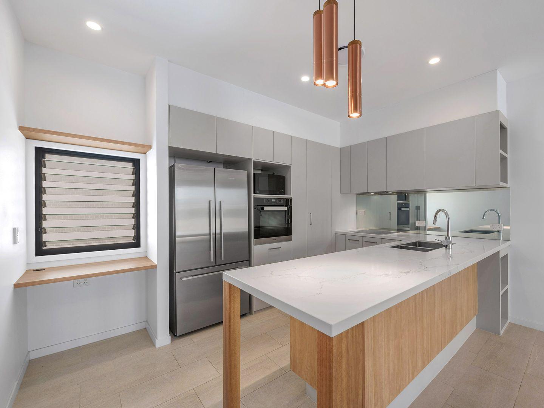 76/24 Kurilpa Street, West End QLD 4101, Image 2