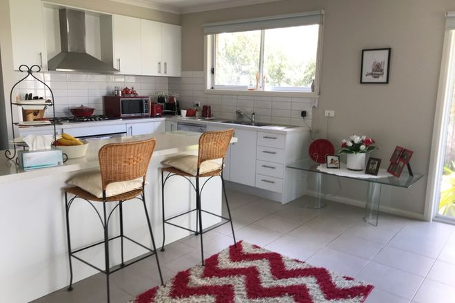 Picture of 13 Grass Tree Ct, TORQUAY VIC 3228