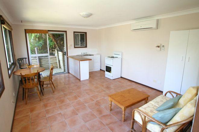 Picture of 3/207 Steyne Road, SARATOGA NSW 2251