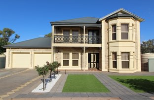 Picture of 19 Woolundunga Avenue, Stirling North SA 5710