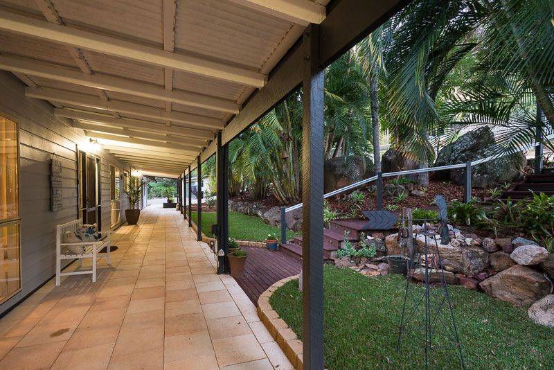 29-35 Seymour Close, Rosemount QLD 4560, Image 2
