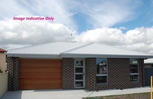 Picture of 1/146a Main Street, Ulverstone TAS 7315