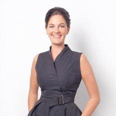 Sophie Carter, Sales representative
